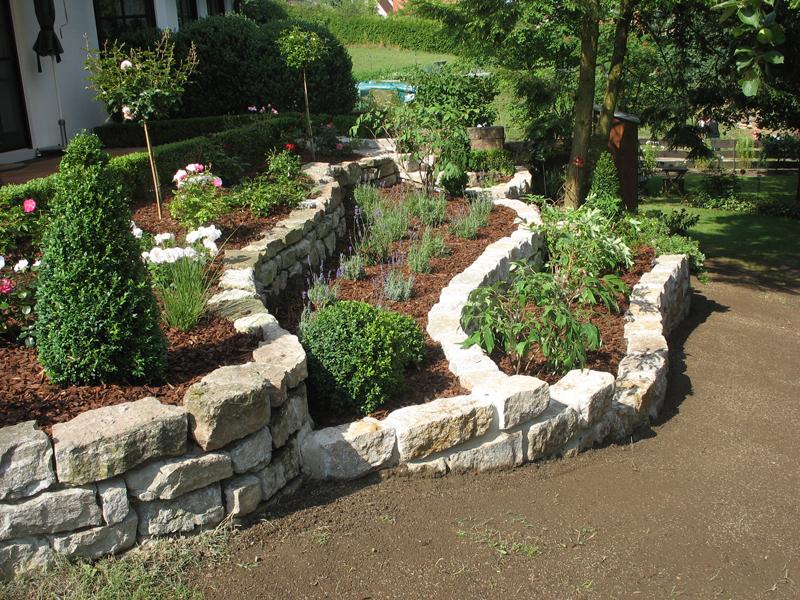 Gartengestaltung; Gartengestaltung; Gartengestaltung; Gartengestaltung ...