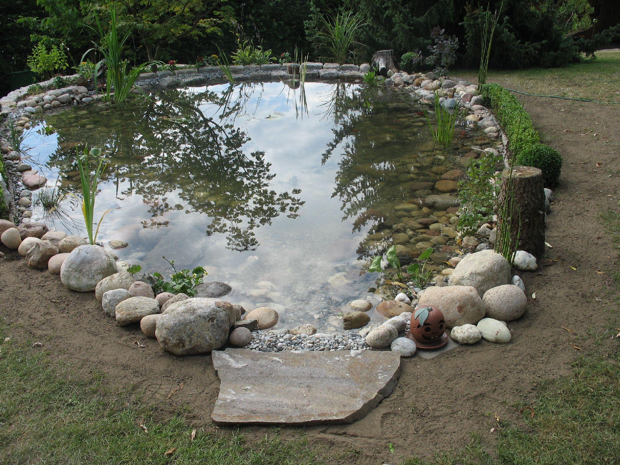 Alles Für Garten mit schöne stil für ihr haus ideen